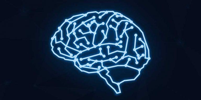 Demenza precoce, stile di vita e danni cerebrali