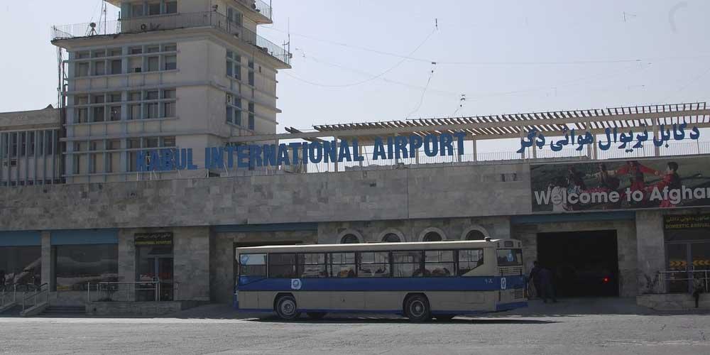 Isis rivela il nome de attentatore di Kabul