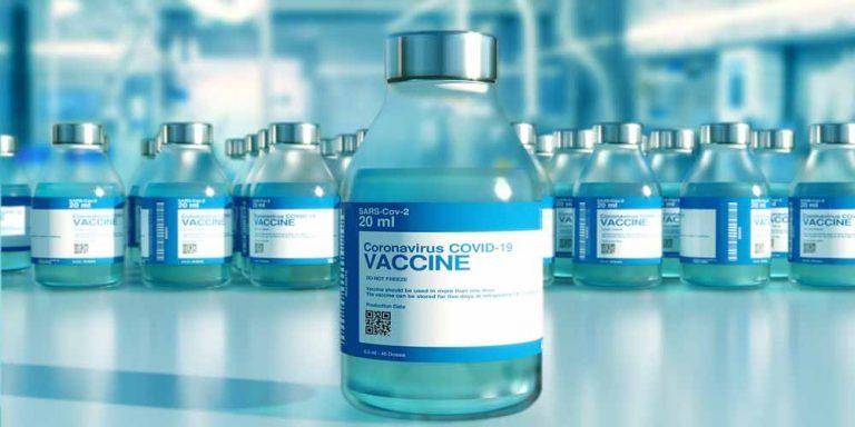 Stati Uniti: Terza dose di vaccino per sistema immunitario debole