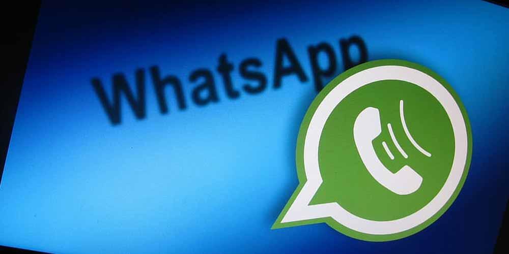 WhatsApp e la nuova crittografia omomorfica