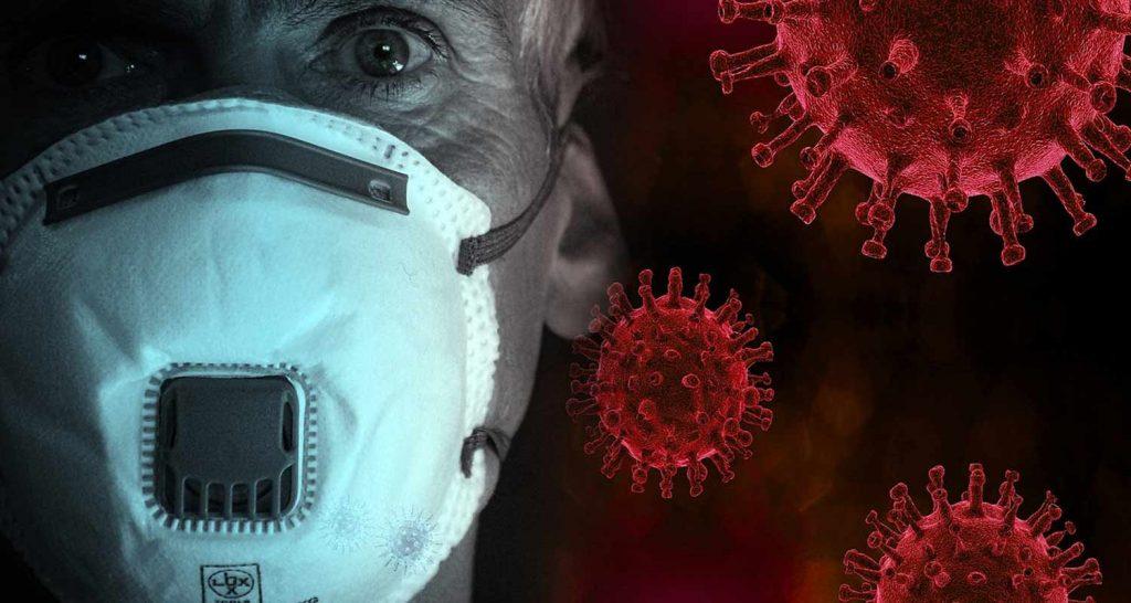Coronavirus restera pericoloso o semplice influenza