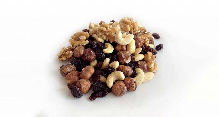 Dieta mima: Digiuno è davvero salutare?