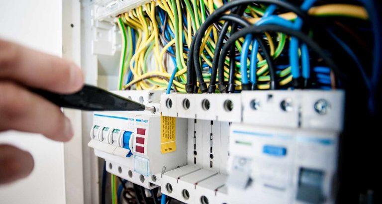 Dove acquistare Switch Industriali affidabili