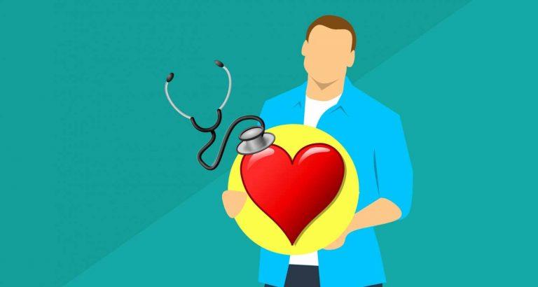 Quali sono i sintomi di possibili problemi cardiaci