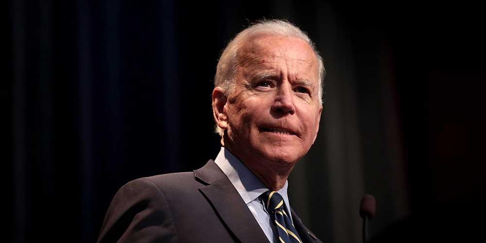 Stati Uniti Decisione di Biden di ritirarsi stata la migliore