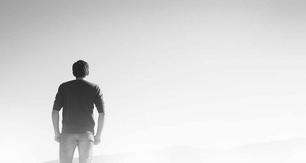 Come combattere la depressione stagionale