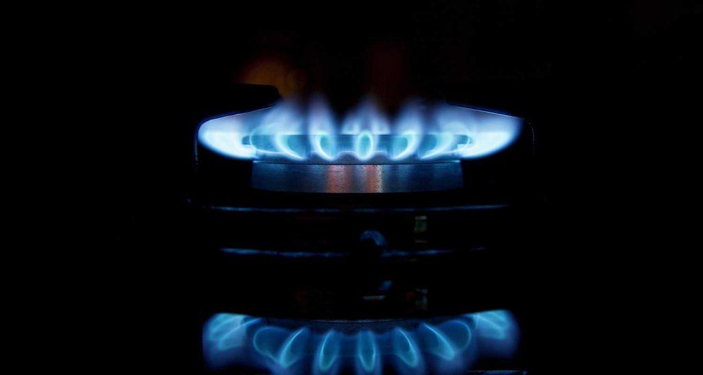 Gazprom stabilizza il mercato aprendo il gas
