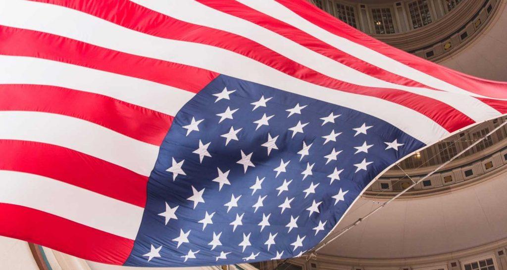 Gli Stati Uniti aumentano il limite del debito pubblico