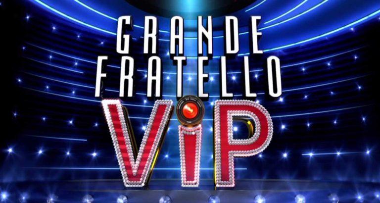 News Grande Fratello Vip 6: confunsione per Gianmaria, Sophie o Greta?