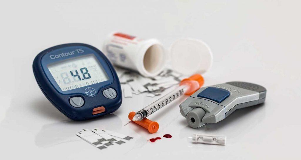 Perche importante il test della glicemia
