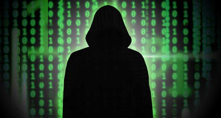 iPhone 13 Pro, hacker cinesi lo bucano in 15 secondi